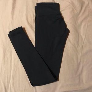Lululemon tights leggings